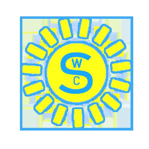 Window cleaners | Sunshine Window Cleaning